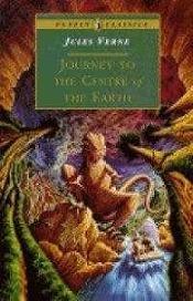 journey_1864.1.jpg