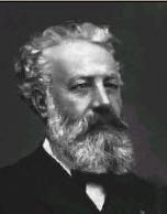 jules_gbriel_verne_1828-1905.k.jpg